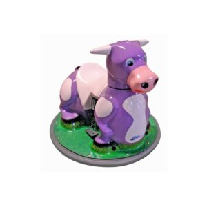 A109 funnycow violet .jpg